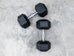 IBEX HEX DUMBELLS