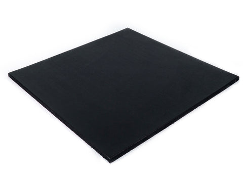 crossfit gym rubber flooring