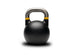 IBEX COMPETITION KETTLEBELL