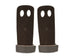 Crossfit Leather Hand Grips