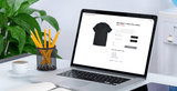 Shopify Back in Stock Notification: Smart Way to Increase Conversions