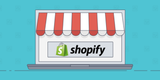 Best Shopify Apps to Grow Your Business in 2021