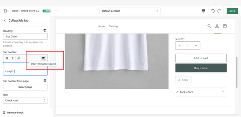 Earn More with Fake Sales on your Shopify Store