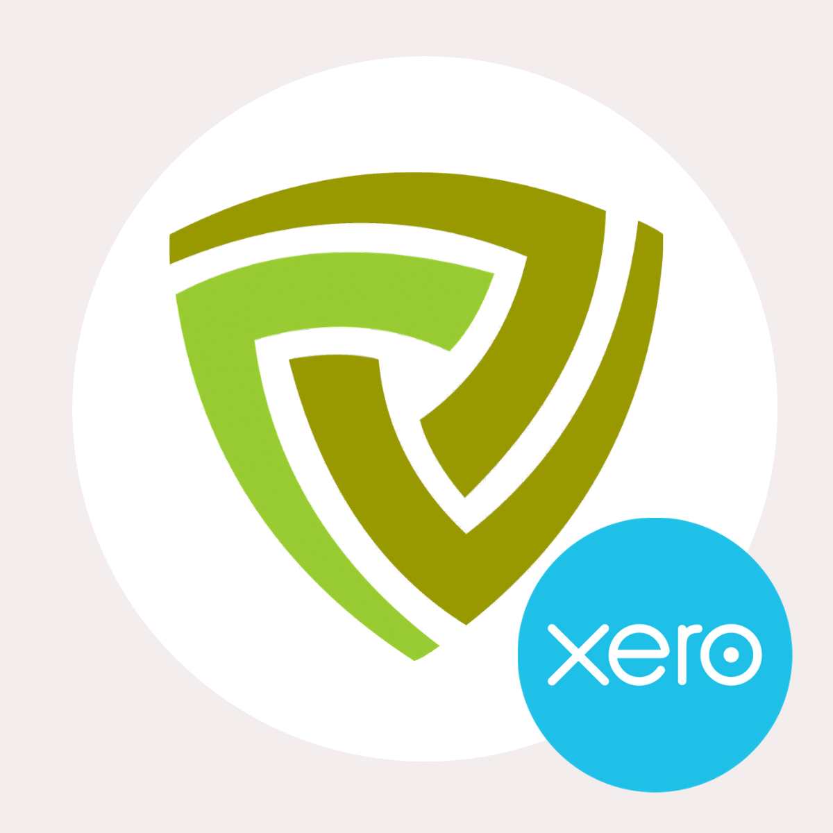 Xero Bridge
