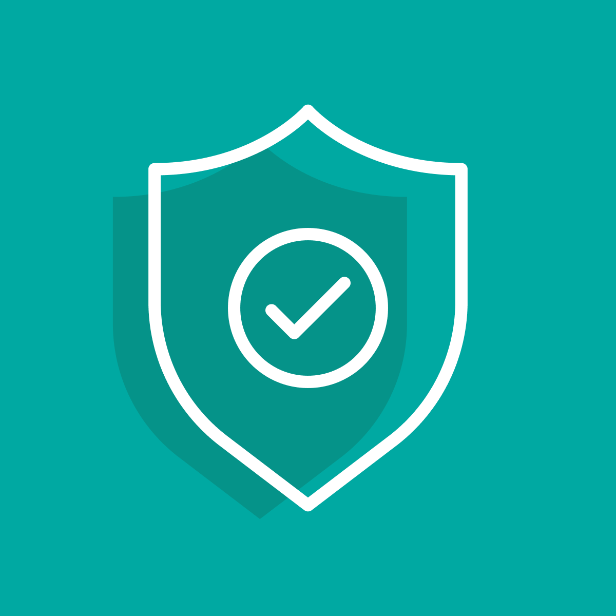 Free Trust Badge Master | Shopify App