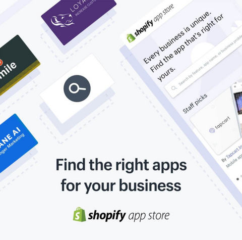 Say No to the CSV order process sheet with Dianxiaomi Shopify APP integration