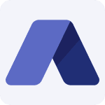 Metafields Manager by the Best Agency