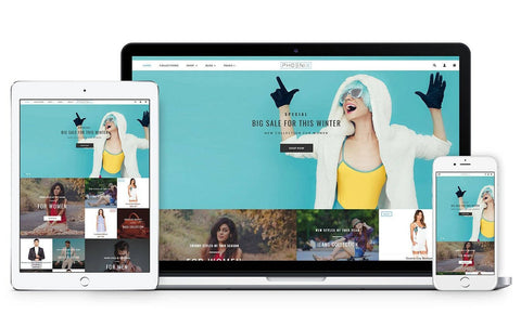 Know the Benefits of Nulled Shopify Theme That May Change Your Perspective