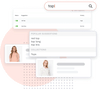 10 Must-Know E-commerce Trends