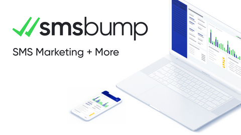 Top 10 Shopify Apps that you Must have for the Upcoming BFCM Sale during this Pandemic