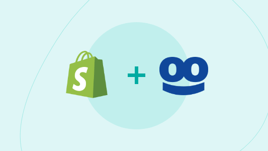 Shopify Taboola Pixel Tracking Package