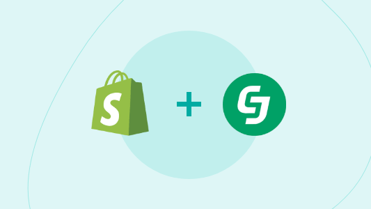 Shopify Commission Junction (CJ) Affiliate Pixel Tracking Package