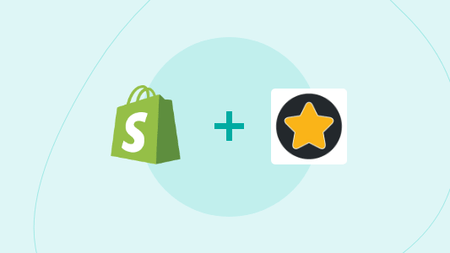 Shopify ShareASale Affiliate Pixel Tracking Package