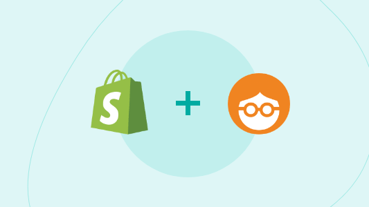 Shopify Outbrain Pixel Tracking Package