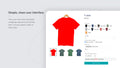 Infinite Product Options | Shopify App