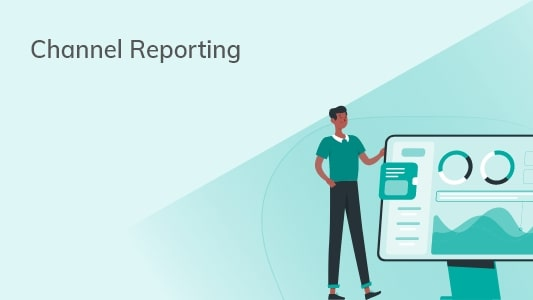 Sales Channel Performance Reporting