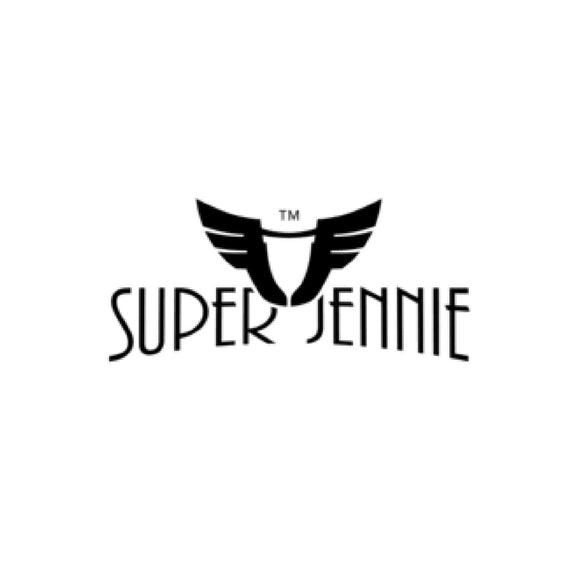 BRAND Super Jennie