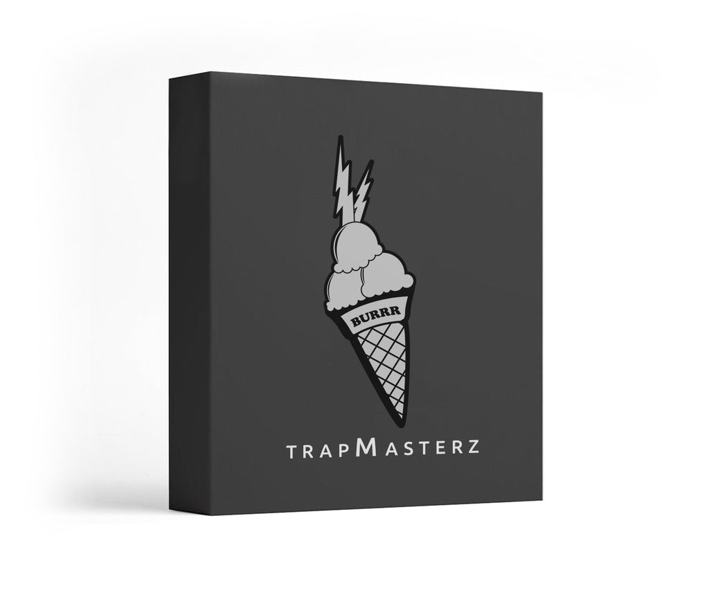 soundMajorz | TrapMasters Kit - Drum Kit - SoundMajorz | Vybe & DiMuro Kits, Samples, Loops, MIDI Files & More - Buy & Download