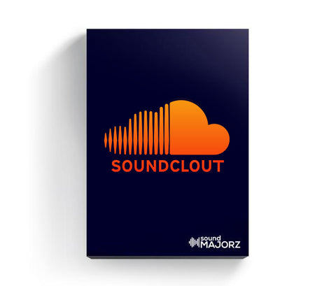 SoundMajorz | SoundClout Kit
