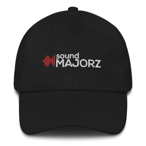 soundMajorz Dad hat -  - SoundMajorz | Vybe & DiMuro Kits, Samples, Loops, MIDI Files & More - Buy & Download