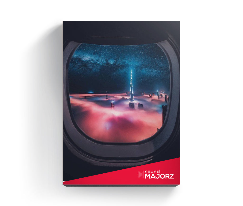 RealTalkBeatz - Passport Kit WAV MIDI - Loop Kit - SoundMajorz | Vybe & DiMuro Kits, Samples, Loops, MIDI Files & More - Buy & Download