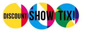 Discount Show Tix | Save on Game & Ride Tickets at your Favourite Shows