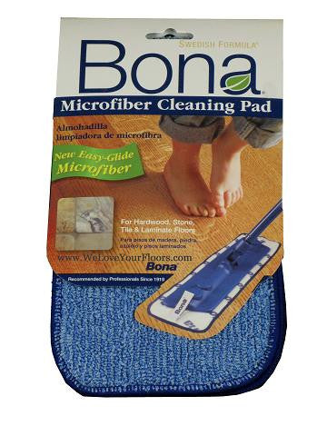 how to clean microfiber with w code