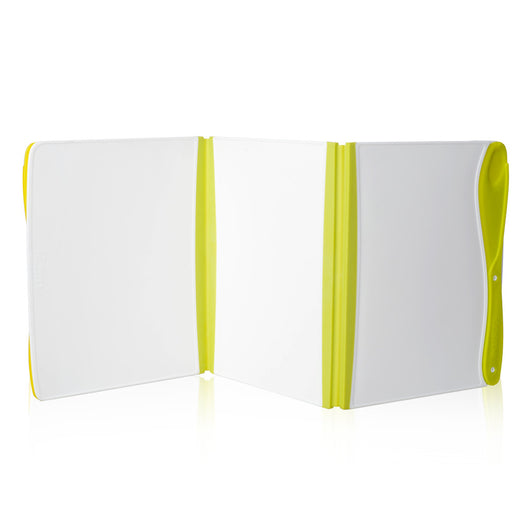 Antibacterial Foldable Cutting Board