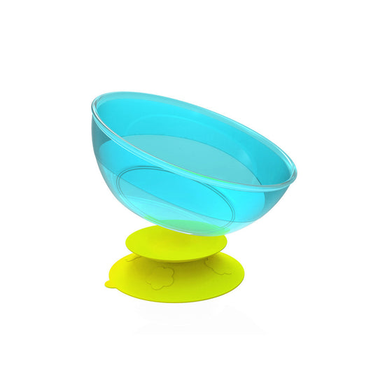 Stay in Place Bowl Set (Lime Stay-in-Place & Sky Bowl)