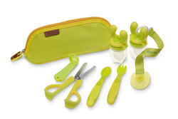 Baby Mealtime Kit
