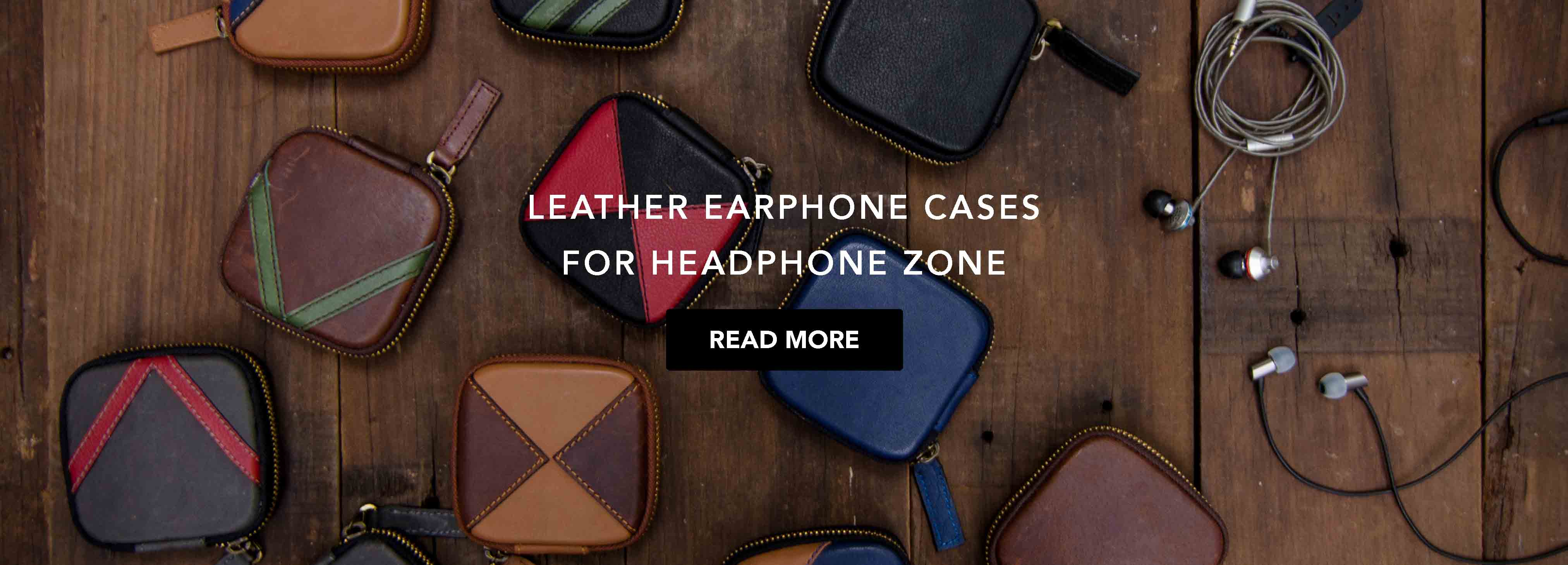 leather-earphone-case-headphone-zone