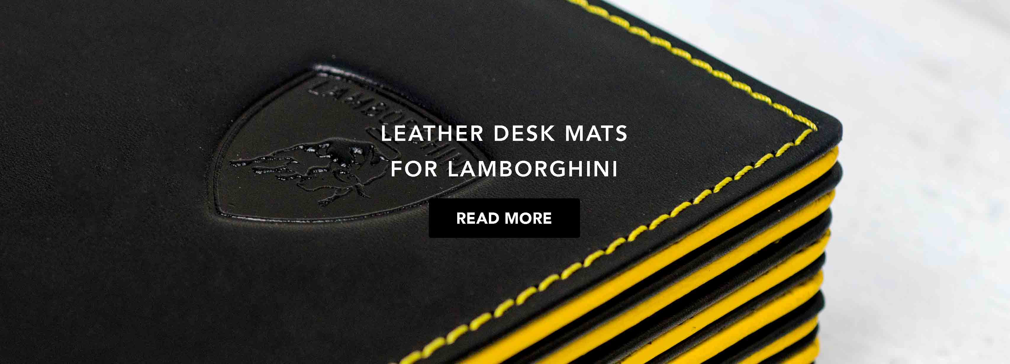 leather-laptop-desk-mats-for-lamborghini