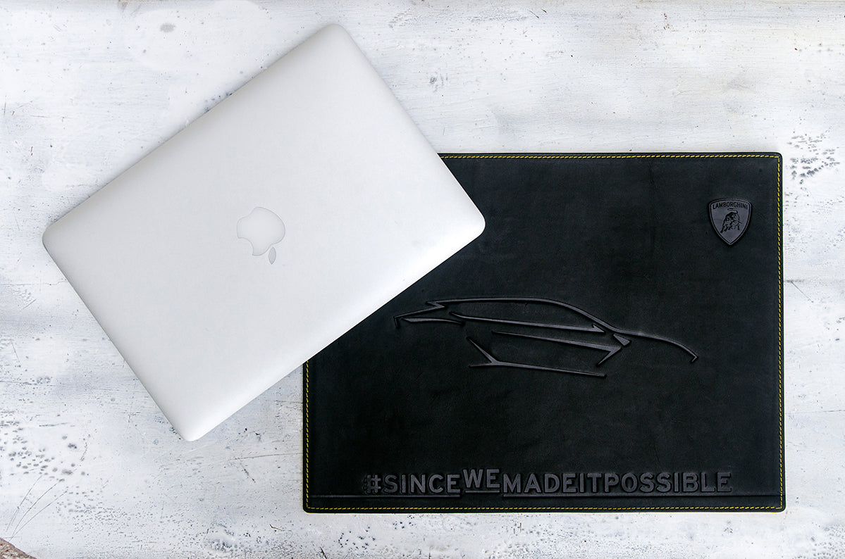 leather-laptop-desk-mat-black-lamborghini-flatlay-office-macbook-pro