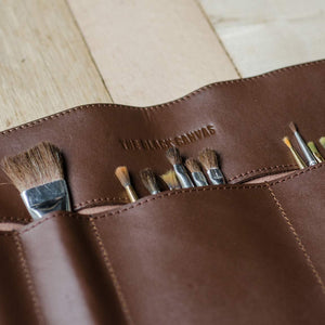 Artists' Tool Roll - Large