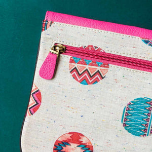 Aztec Book / Tablet Sleeve