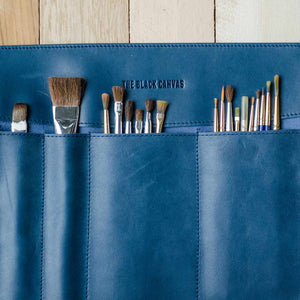 Artists' Tool Roll
