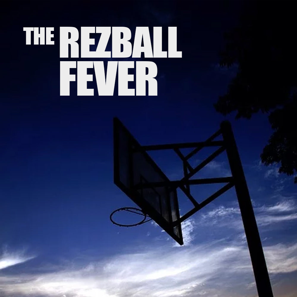 The Rezball Fever