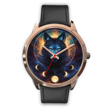 Load image into Gallery viewer, Dreamcatcher Watch