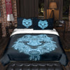 Lucien Bedding Set