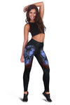 My Wolf My Spirit Leggings