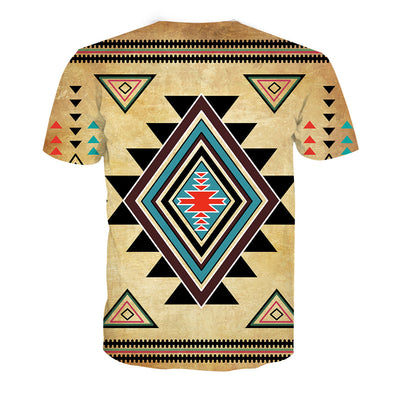 Native American Shirt