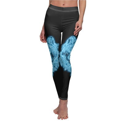 Lucien  Leggings