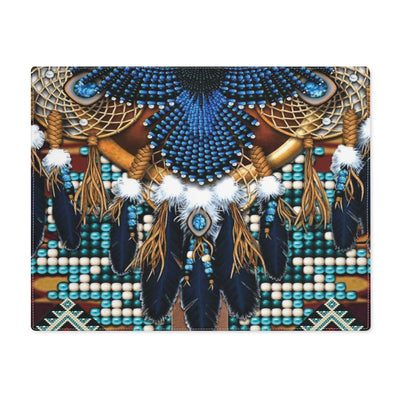 Great Sky Dancer Placemat