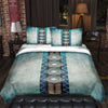 River Guardian Bedding Set