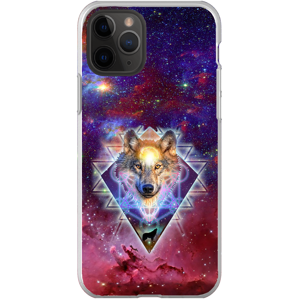 Ancient Knowledge Phone Cases