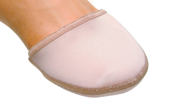 SILOPAD GEL FOREFOOT COVER SMALL