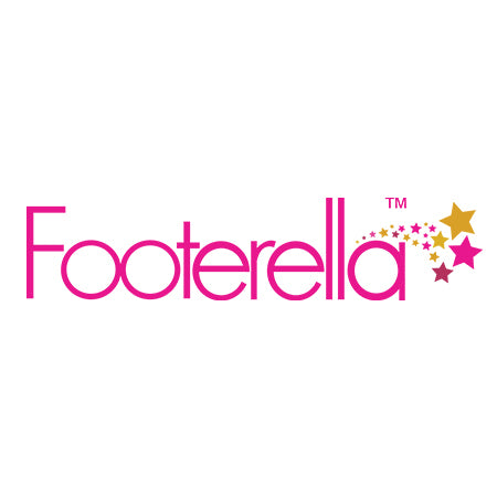 Footerella Tapes