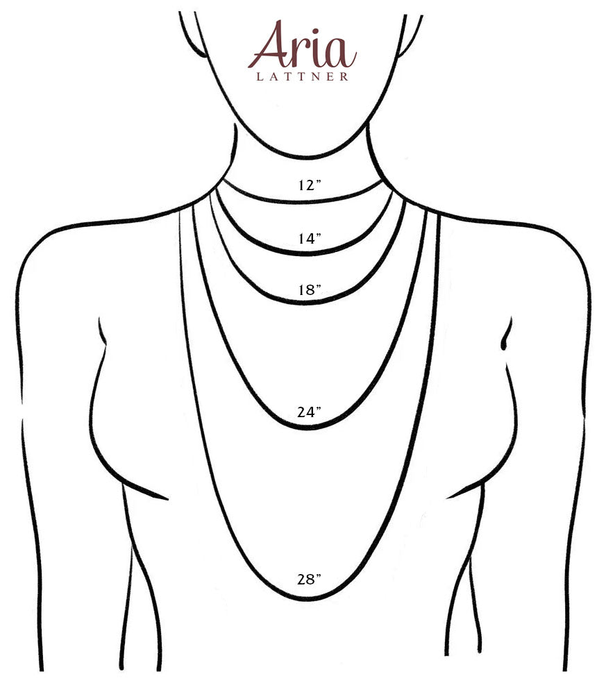 necklace-sizing-guide-chart