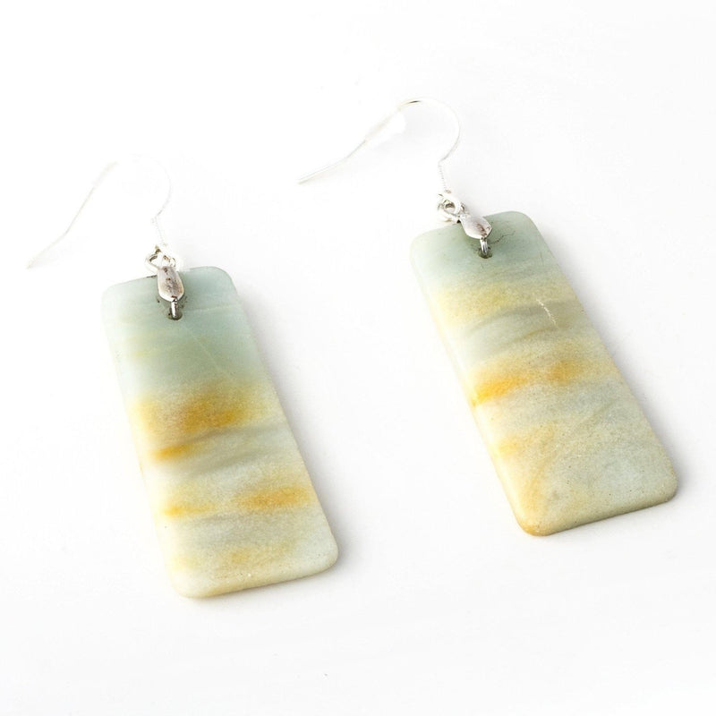 Amelia Earrings-Earrings-Aria Lattner