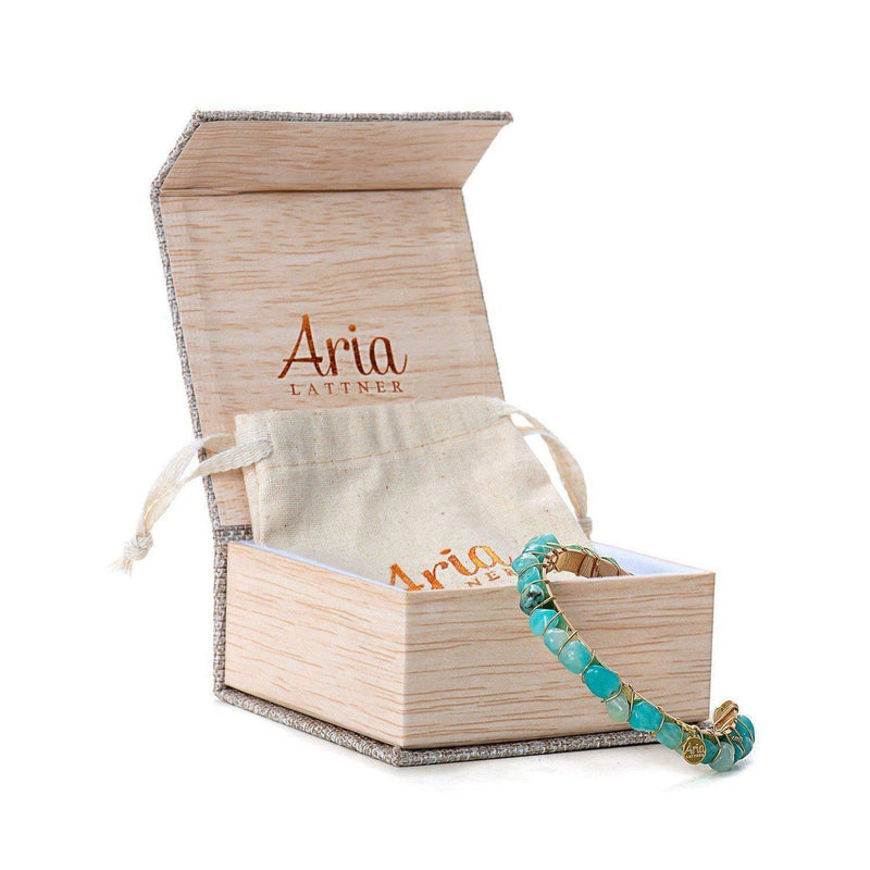 Aria Jewelry Club-Subscription-Aria Lattner
